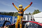 WTCC на Віла-Реал: Коронель виграє першу гонку