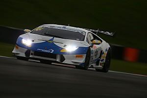 GT Italiano Gara Super GT Cup-GT Cup: Nicolas Costa conquista il titolo al Mugello