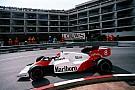 PREMIUM: How Niki Lauda won F1's closest-ever title battle