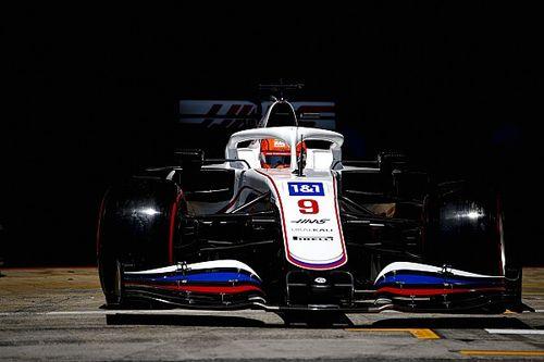 F1, Barcellona: Mazepin punito per aver ostacolato Norris