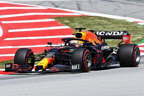 İspanya GP: Red Bull'un gerçek hızı, bu hafta sonu görülecek