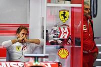 """Vettel: """"Arrivabene'nin değeri anlaşılmadı"""""""