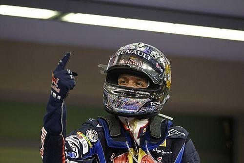 Все пилоты Red Bull: от худшего к лучшему