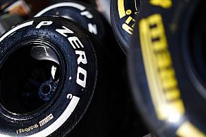 Pirelli, 2019 yılının ilk dört yarışına götüreceği lastik hamurlarını açıkladı!