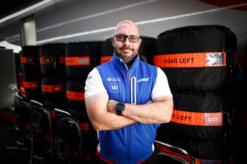 How to become a Head of Communications in F1 – Qualifications, skills & more