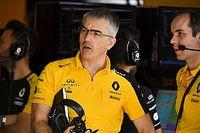Nick Chester è il nuovo direttore del team Mercedes Formula E