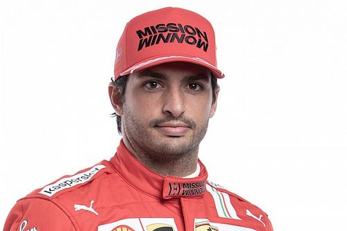 """Sainz: """"In McLaren ho capito che si può crescere in fretta"""""""