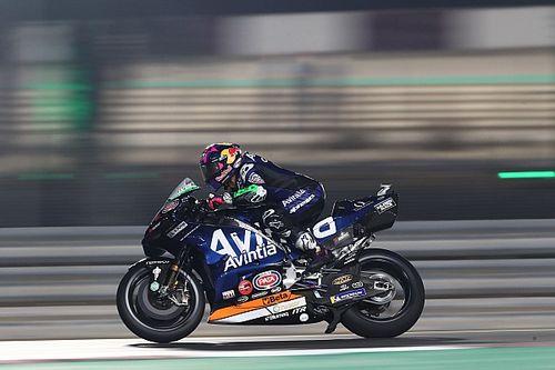 Avintia veut convaincre Ducati de lui fournir des évolutions