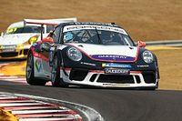 Porsche Cup: Nelsinho Piquet e Fran Lara lideram segundo treino livre da Porsche Endurance