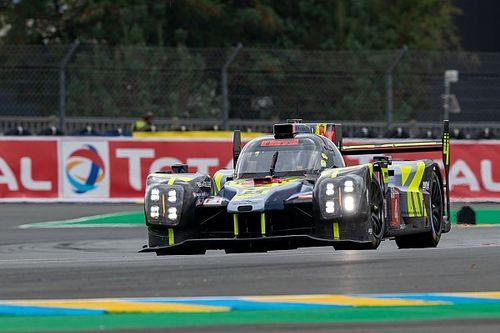 """ByKolles afwezig in WEC en Le Mans: """"Nieuwe wagen zal racen"""""""