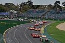 Australian GT Australian GT dumps handicap format for Albert Park