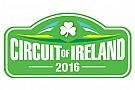 La mancanza di fondi fa saltare il Circuit of Ireland Rally 2017!