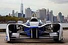 Formula E Video: Why Formula E's latest adventure will rock New York City