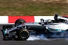 "F1マレーシアGP:FP3 首位ハミルトンでフェルスタッペン2位。""4番手チーム争い""も接戦"