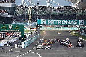 Forma-1 BRÉKING Ecclestone: legyenek olcsóbbak a rendezési díjak a Forma-1-ben!