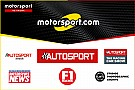 Motorsport Network neemt Autosport & racing portfolio van Haymarket Media Group over