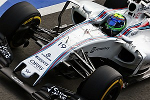 Formula 1 Special feature Felipe Massa: Looking for answers after difficult weekends