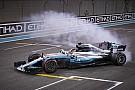 Формула 1 Відео: сезон Формули 1 2017 року за 60 секунд