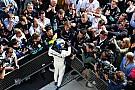 Formula 1 Bottas: Şampiyon olabileceğimi biliyorum