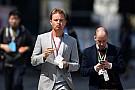 Nico Rosberg egyre menőbb youtube-er