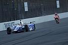 Geral Honda reúne pilotos para 'Thanks Day' em Motegi