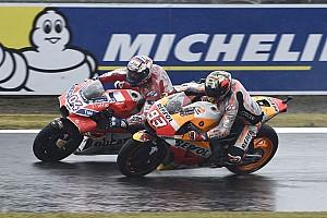 その他 速報ニュース motorsport.com編集部が選ぶ2017年モータースポーツTOP10レース
