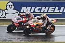 MotoGP Data dan fakta jelang MotoGP Australia