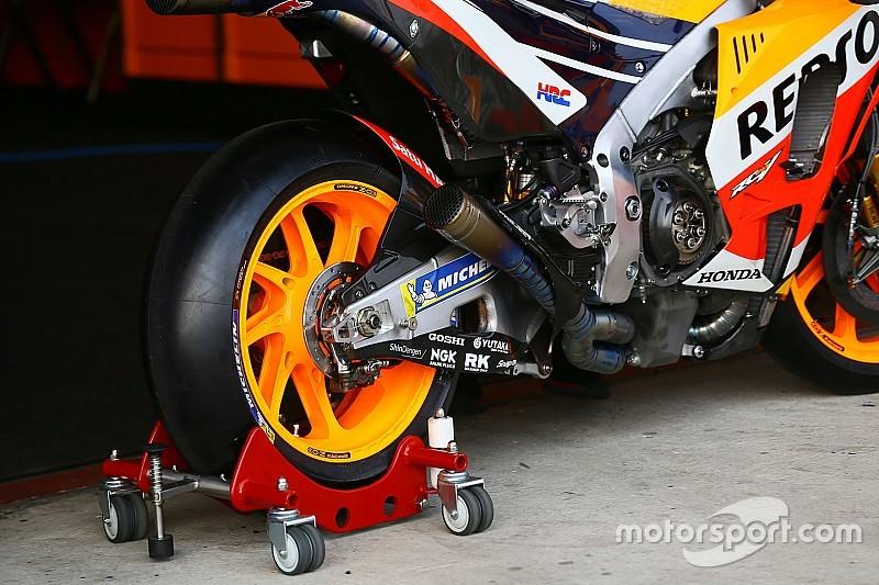 MotoGP anuncia las fechas de los test de la pretemporada 2019