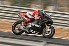 Fotogallery: la giornata conclusiva dei test di MotoGP in Thailandia