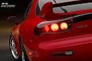 eSports Négy játék, egy autó: Így csapathatod a Mazda RX-7-tel a különböző autós játékokban