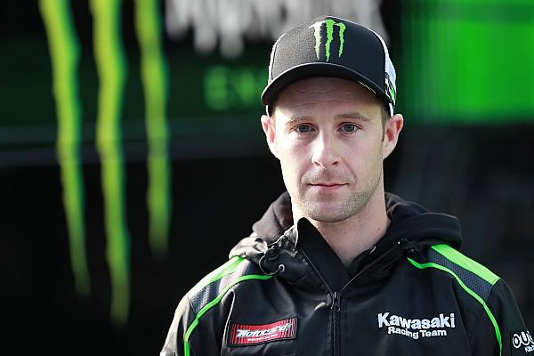 Superbike-WM News Jonathan Rea kritisiert Änderungen: