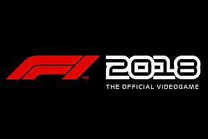 Formula 1 Breaking news Codemasters umumkan tanggal rilis F1 2018