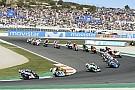 Moto3 Les pilotes à suivre cette saison en Moto3
