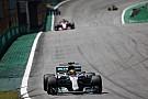Ha mindig is kíváncsi voltál Lewis Hamilton fékezési technikájára...