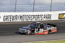 NASCAR Truck Five things to watch in NASCAR trucks race at Gateway