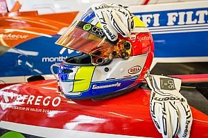 24 heures du Mans Contenu spécial Sécurité - L'équipement du pilote aux 24 Heures du Mans