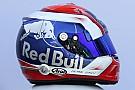 Formule 1 Diaporama - Les casques des 20 pilotes de la saison 2018