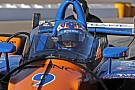 IndyCar Why IndyCar is pursuing the idea F1 dropped