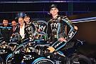 Moto2 Marini: