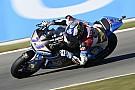 Moto2 GP Valencia: derde pole op Spaanse bodem voor Marquez
