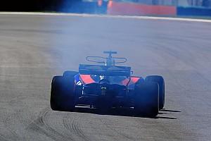 F1 Noticias de última hora La FIA no dará marcha atrás en su decisión de tres motores por temporada