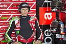 MotoGP Redding confident of avoiding Lowes' Aprilia fate
