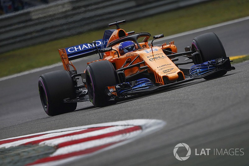 Renault gagne avec Red Bull : pas d'excuse pour McLaren!