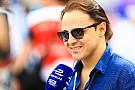 Forma-1 Massa: Így jár az a csapat (Williams), amelyik a pénzt nézi először