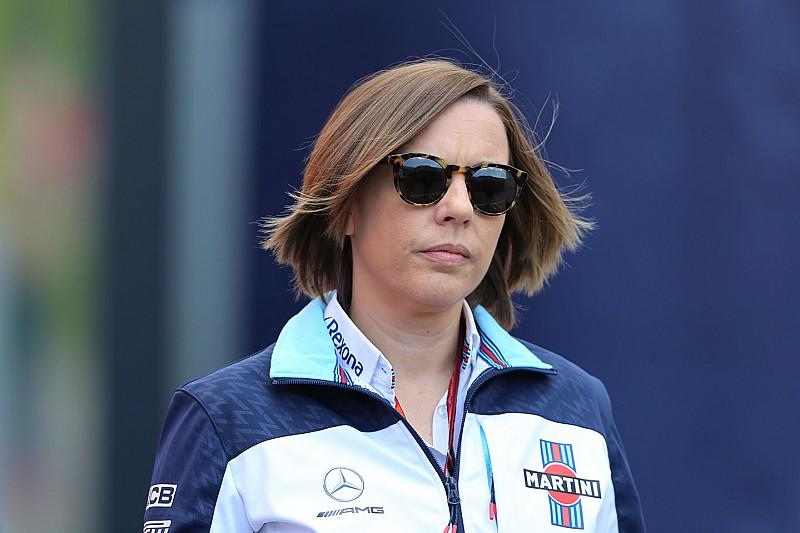 Williams: Crise na equipe tem sido um