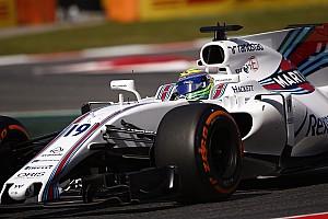 F1 Noticias de última hora Los pilotos convencen a Pirelli: no habrá neumáticos duros en Silverstone