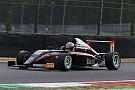 Formula 4 Mugello, Gara 3: Fernandez trionfa davanti a Petrov ed Armstrong