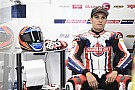 Moto2 Gresini Moto2 pertahankan Navarro pada 2018