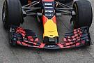 Minden hiába, már eldőlt, milyen lesz jövőre az AM-RB Racing festése