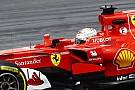 Sebastian Vettel: Noch eine Formel-1-Verwarnung, dann …